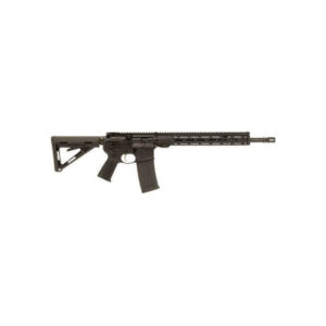 Karabinek samopowtarzalny Savage MSR-15 Recon 2.0 kal. 223Rem/5,56x45mm