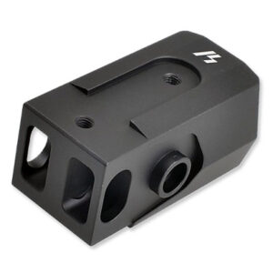 Strike Industries – AK to AR Stock Adapter – AK-SA