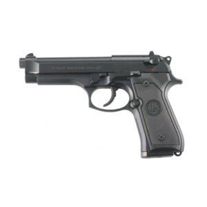 Pistolet Beretta M9 Commercial kal. 9X19