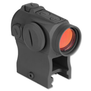 Holosun – Kolimator HS503GU Red Dot – Multi Reticle
