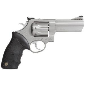 Rewolwer Taurus 608 kal. 357 Magnum