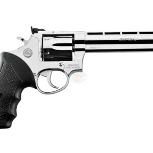 "Rewolwer Taurus 889 ""6 kal. 38 Special"