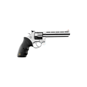 """Rewolwer Taurus 889 """"6 kal. 38 Special"""