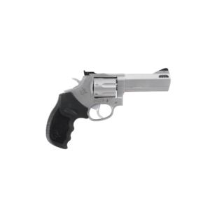 Rewolwer Taurus 627 4″ Tracker kal. 357 Magnum