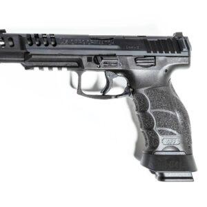 Pistolet H&K SFP9 Match OR kal. 9×19