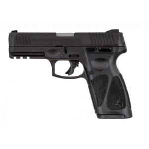 Pistolet Taurus G3 kal. 9×19