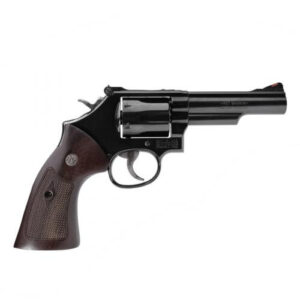 Rewolwer S&W Model 19 Classic (4,25″) .357mag