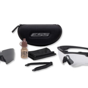 ESS – Crossblade NARO Unit Issue Kit – EE9034-01