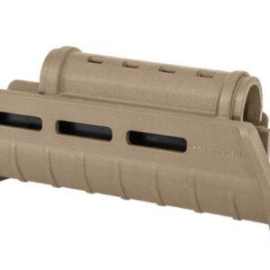 Magpul – Łoże MOE AKM Hand Guard do AK47/AK74 – FDE – MAG620-FDE