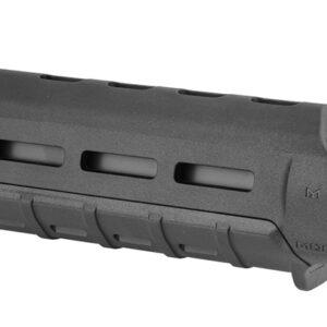 Magpul – Łoże MOE M-LOK do AR15/M4 – Carbine-Length – MAG424-BLK