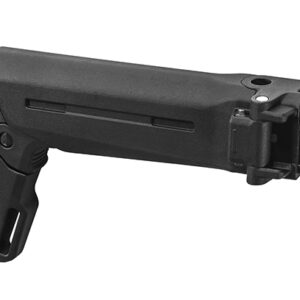 Magpul – Kolba ZHUKOV-S Stock do AK47/AK74 – Czarny – MAG585