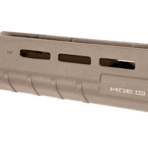 Magpul – Czółenko do strzelby Remington 870 – Flat Dark Earth – MAG496