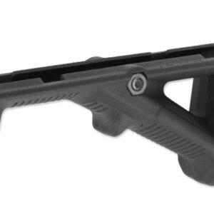 Magpul – Chwyt RIS AFG-2 Angled Fore Grip – Czarny – MAG414