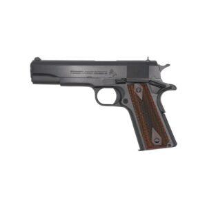 Pistolet Colt 1911 Government kal. 45ACP