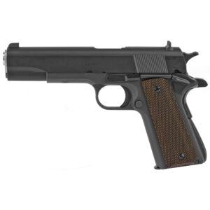 Pistolet Springfield Mil-Spec 1911 kal. 45ACP