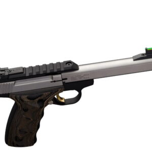 Pistolet Browning  BUCK MARK Plus  BLK LAM kal. 22LR