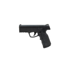 Pistolet Steyr Arms L-A1 kal. 9×19