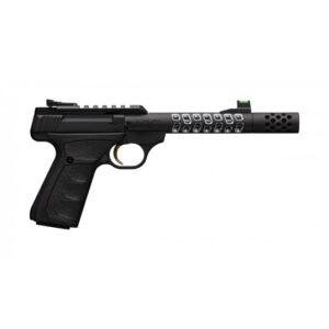 Pistolet Browning BUCK MARK PLUS VISION kal. 22LR