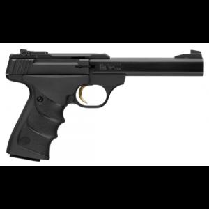 Pistolet Browning BUCK MARK STANDARD URX kal. 22LR