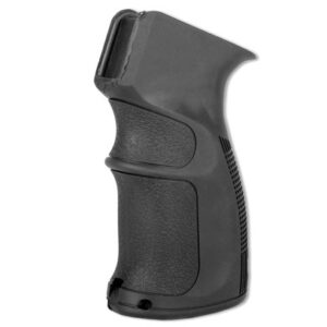 IMI Defense – Gumowany chwyt pistoletowy do AK47/AK74/Galil – ZG109