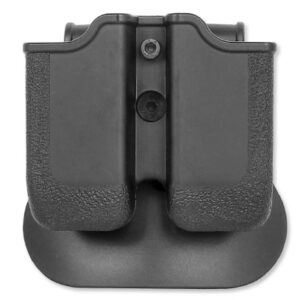 IMI Defense – Ładownica MP05 Roto Paddle – 2 magazynki – USP .45