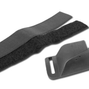 Strike Industries – Tactical Sling Catch