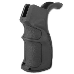 IMI Defense – Chwyt pistoletowy EG do M16/AR15 – ZG102