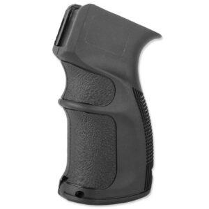 IMI Defense – Chwyt pistoletowy do AK47/AK74/Galil – Z51AK