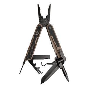 Real Avid – Narzędzie wielofunkcyjne AR15 Tool – AVAR15T