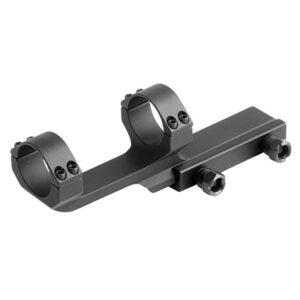 Vector Optical – Montaż jednoczęsciowy Offset – 30mm – SCTM-24B