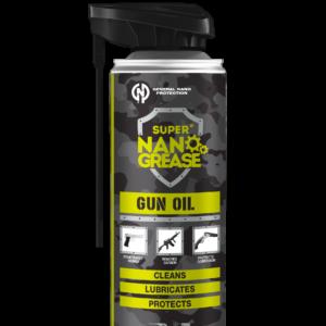 GNP Gun Oil 200ml