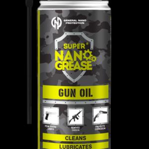 GNP Gun Oil 400ml