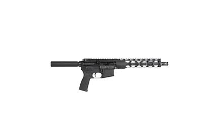 Karabinek Radical Firearms RF-15 RPR10 kal. 5,56×45
