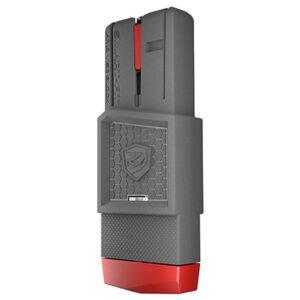 Real Avid – Blok do imadła Smart-Fit AR15 Vise Block