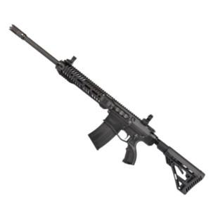 Strzelba samopowtarzalna UTAS XTR 12 kal. 12/76