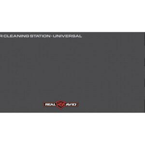 Real Avid – Mata Master Cleaning Station – Universal – AVMCS-U