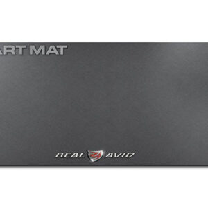 Real Avid – Mata Universal Smart Mat – AVULGSM