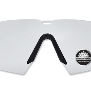 ESS – Wizjer Crossbow – Photochromic – Fotochromowy – 740-0452