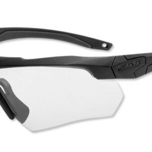 ESS – Crossbow One Clear – Przezroczysty – 740-0615