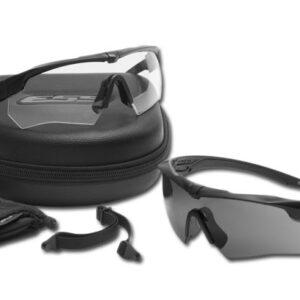 ESS – Crossbow Suppressor 2X Kit – 740-0451
