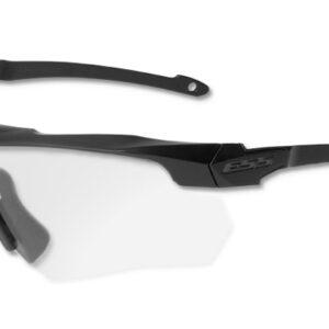 ESS – Crossbow Suppressor One Clear – Przezroczysty – EE9007-04