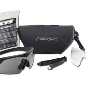 ESS – Crosshair 2LS – EE9014-04