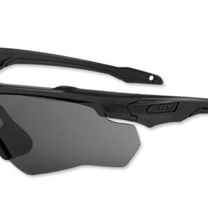 ESS – Crossblade One Smoke Gray – Przyciemniany – EE9032-08