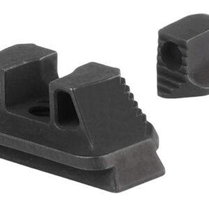 Strike Industries – Strike Iron Sights – Glock – SI-G-SIGHTS-STN