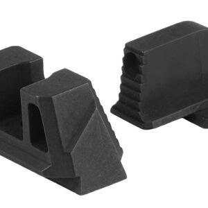 Strike Industries – Strike Iron Sights – SH – Glock – SI-G-SIGHTS-SH
