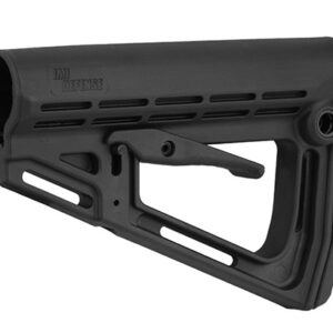 IMI Defense – Kolba TS1 Tactical Stock do M16/M4 – Commercial