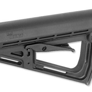 IMI Defense – Kolba TS1 Tactical Stock do M16/M4 – Mil-Spec