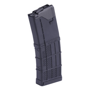 Lancer – Magazynek L5AWM 30 – 5.56x45mm / .223 – Opaque Black