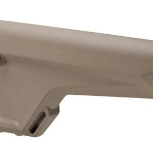 Magpul – Kolba MOE Rifle Stock do AR-15/M16 – Flat Dark Earth – MAG404
