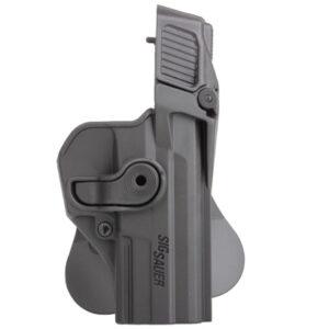 IMI Defense – Kabura Level 3 Roto Paddle – Sig Sauer – Z1390
